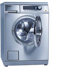 Tecnica prezzi lavatrice miele for Lavatrice low cost